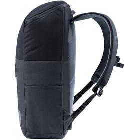 deuter UP Stockholm Backpack 22l, czarny